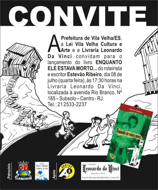 convite_rio
