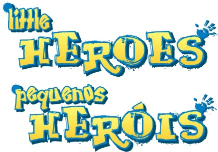 pequenos_herois