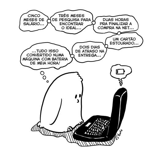 os_passarros_computador
