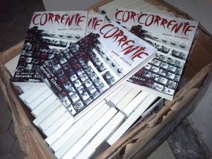 A Corrente a R$ 25,00 sem frete! É o preço final! vendas@ospassarinhos.com.br