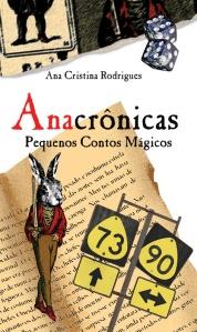 anacronicas